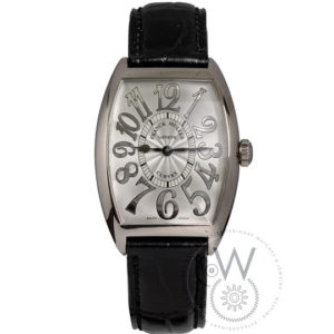 Franck Muller Luxury Watches