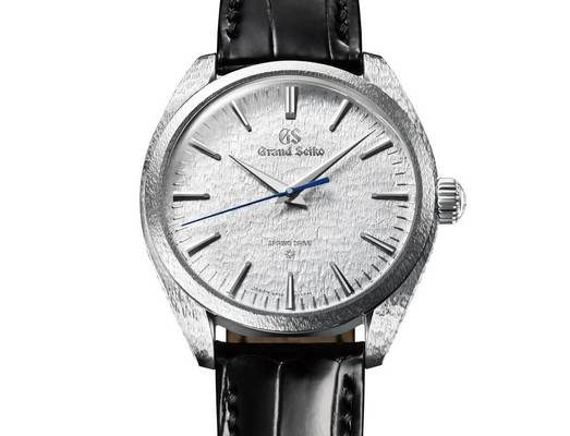 Grand Seiko Luxury Watch Buy Online