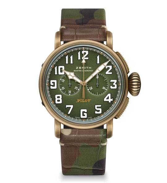 https://d3apnrchn4n1hr.cloudfront.net/images/files/7248/1x/ZENITH_Pilot-Type-20-Chronograph-Adventure-camo-bracelet.jpg