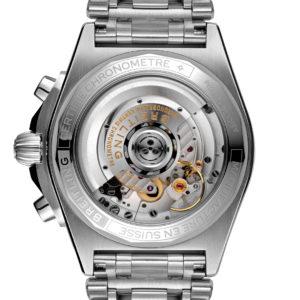 Breitling Chronomat Luxury Watch