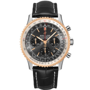 Breitling Navitimer Luxury Watch