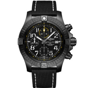 Breitling Avenger Luxury Watch